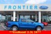 2019 Ford Ranger XLT SuperCrew 5' Box 4WD for Sale in Anacortes, WA