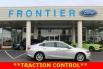 2018 Chevrolet Malibu LT with 1LT for Sale in Anacortes, WA