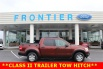 2010 Ford Explorer Sport Trac XLT RWD for Sale in Anacortes, WA