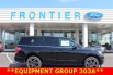 2019 Ford Expedition Limited 4WD for Sale in Anacortes, WA