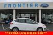 2016 Ford C-Max Hybrid SE for Sale in Anacortes, WA