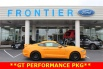 2019 Ford Mustang GT Premium Fastback for Sale in Anacortes, WA