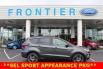 2019 Ford Escape SEL FWD for Sale in Anacortes, WA