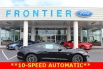 2019 Ford Mustang GT Fastback for Sale in Anacortes, WA