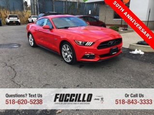 2015 Ford Mustang GT Premium Fastback for Sale in Amsterdam 35d85221db