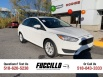 2016 Ford Focus SE Sedan for Sale in Amsterdam, NY
