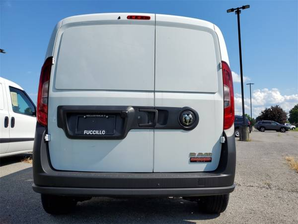 2020 Ram ProMaster City Cargo Van in Nelliston, NY