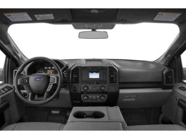 2020 Ford F-150 in East Greenbush, NY