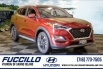 2019 Hyundai Tucson Sport AWD for Sale in Grand Island, NY