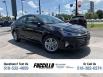2020 Hyundai Elantra SEL 2.0L CVT for Sale in Schenectady, NY