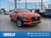 2020 Hyundai Kona SE AWD Automatic for Sale in Schenectady, NY