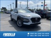 2020 Hyundai Kona SEL AWD Automatic for Sale in Schenectady, NY
