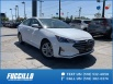 2020 Hyundai Elantra SEL IVT (SULEV) for Sale in Schenectady, NY