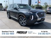 2020 Hyundai Palisade SEL AWD for Sale in Schenectady, NY