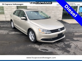 Used Volkswagens for Sale in Syracuse, NY | TrueCar