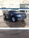 2019 Volkswagen Atlas V6 SE 3.6L 4MOTION for Sale in Watertown, NY