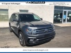2019 Volkswagen Atlas V6 SE with Technology and R-Line 3.6L 4MOTION for Sale in Watertown, NY