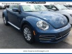 2019 Volkswagen Beetle S Convertible for Sale in Watertown, NY