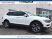 2019 Volkswagen Tiguan SEL Premium 4MOTION for Sale in Watertown, NY