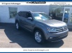 2019 Volkswagen Atlas V6 SE with Technology 3.6L 4MOTION for Sale in Watertown, NY