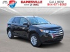 2014 Ford Edge SE FWD for Sale in Gainesville, FL