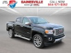 2019 GMC Canyon Denali Crew Cab Short Box 2WD for Sale in Gainesville, FL
