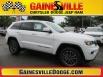 2019 Jeep Grand Cherokee Laredo E RWD for Sale in Gainesville, FL