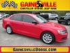 2015 Volkswagen Jetta 1.8T SE Auto (PZEV) for Sale in Gainesville, FL