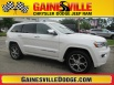 2019 Jeep Grand Cherokee Overland RWD for Sale in Gainesville, FL