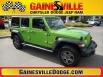 2019 Jeep Wrangler Unlimited Sport S for Sale in Gainesville, FL