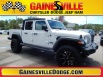 2020 Jeep Gladiator Sport S for Sale in Gainesville, FL
