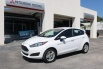 2018 Ford Fiesta SE Hatch for Sale in Gainesville, FL