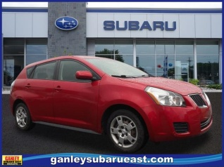 Used Pontiac Vibes for Sale | TrueCar