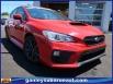 2018 Subaru WRX Base Manual for Sale in Wickliffe, OH