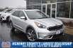 2017 Kia Niro Hybrid Touring for Sale in McHenry, IL