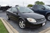 2010 Chevrolet Cobalt 1LT Coupe for Sale in Mchenry, IL