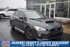 2015 Subaru WRX Base Manual for Sale in McHenry, IL
