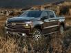 2020 Chevrolet Silverado 1500 LT Crew Cab Short Box 4WD for Sale in Fargo, ND