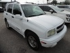 2004 Chevrolet Tracker LT 2WD for Sale in Humboldt, TN