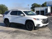 2020 Chevrolet Traverse RS FWD for Sale in South Pittsburg, TN