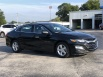 2020 Chevrolet Malibu LS with 1LS for Sale in South Pittsburg, TN