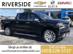 2019 Chevrolet Silverado 1500 High Country Crew Cab Short Box 4WD for Sale in South Pittsburg, TN