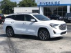 2020 GMC Terrain Denali FWD for Sale in South Pittsburg, TN
