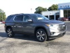2020 Chevrolet Traverse LT Leather FWD for Sale in South Pittsburg, TN