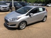 2018 Ford Fiesta SE Hatch for Sale in Vicksburg, MS