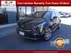 2019 Cadillac XT4 Premium Luxury AWD for Sale in Coeur D'Alene, ID