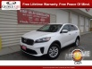 2020 Kia Sorento LX AWD for Sale in Coeur D'Alene, ID