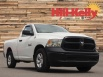 "2017 Ram 1500 ""Tradesman Regular Cab 6'4"" Box 2WD"" for Sale in Pensacola, FL"