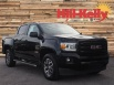 2018 GMC Canyon All Terrain with Cloth Crew Cab Short Box 4WD for Sale in Pensacola, FL