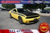 2017 Dodge Challenger T/A RWD for Sale in Fort Wayne, IN
